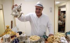 La gastronomía marroquí, un «plato fuerte» de su oferta turística