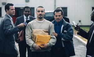 'Así nos ven' abre la caja de los truenos de la justicia americana