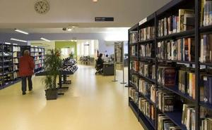 Una guía de libros 'made in' Donostia para este verano
