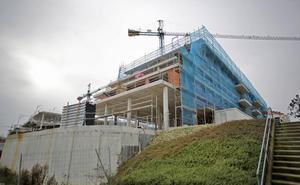 La inestabilidad laboral y el estilo de vida de los jóvenes marcan el mercado de la vivienda