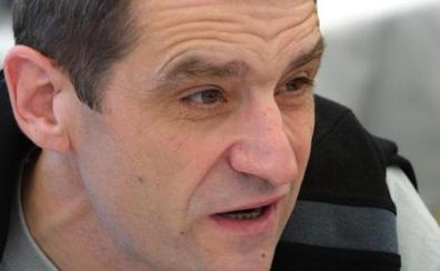 Una orden de entrega a España evita que un juez de París deje libre a 'Josu Ternera'