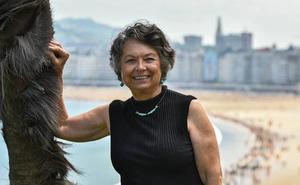 Marina Subirats: «Ser mujer ha dejado de ser un obstáculo para ocupar puestos públicos»