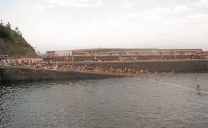 Jolaskirolak.com será la encargada del servicio de socorrismo de las playas