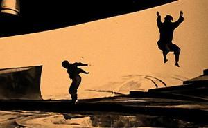 'Oreina' eta 'Espedizio handia' filmak Edinburgoko Nazioarteko Zine Jaialdian emango dituzte