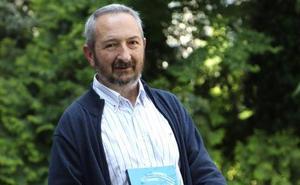 «Las Jornadas de Cine Médico de Donostia fueron un oasis de libertad»