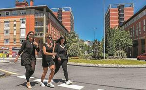 La Hacienda estatal devolverá el IRPF a las madres pioneras en reclamar y aprieta a la Diputación