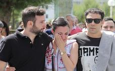 La familia del vecino de Errenteria muerto tras una agresión en Donostia pide que la Ertzaintza asuma la investigación