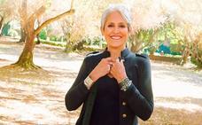 Joan Baez, compromiso para iniciar el Jazzaldia 2019