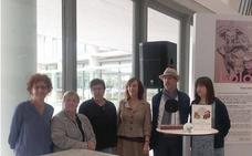 La Biblioteca de Navarra recibe en donación la biblioteca personal de Lolo Rico