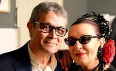 Martirio y Chano Domínguez homenajean a Bola de Nieve en el Jazzaldia 2019