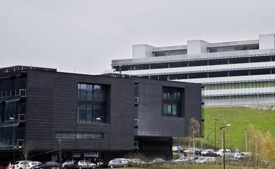 La empleabilidad en ingeniería de Mondragon Unibertsitatea ronda el 97%