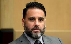 La defensa de Ibar presenta el recurso para repetir el juicio que le condenó a cadena perpetua