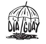'Día guay'-ren bigarren edizioa ospatuko da ekainaren 22an Mogambon