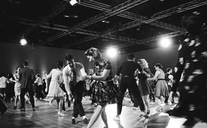 ¿Por qué bailar mejora tu salud mental?