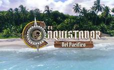 'El conquistador del pacífico' saioaren finala ekainaren 24ean ETB2n