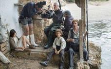Donostia-Gipuzkoa Film Commission Sarirako deialdia uztailaren 3rarte zabalik
