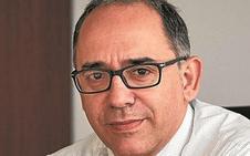 Adolfo Morais: «Hemos buscado definir un sistema que interactúe con la sociedad y avance con ella»