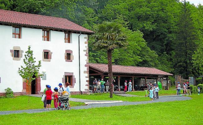 Subvenciones para que las agencias propongan nuevos paquetes turísticos