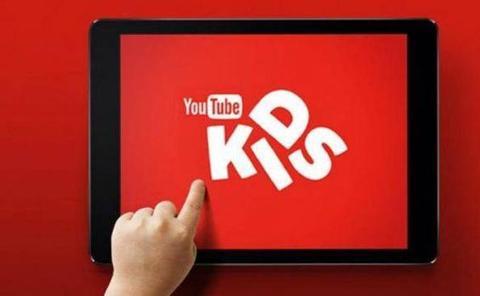 YouTube estudia trasladar todos sus contenidos infantiles a su versión para niños