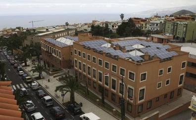 La UE quiere que los ayuntamientos compitan con las eléctricas desde 2021