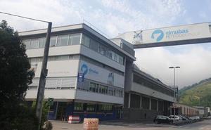 Portobello cierra una nueva operación en Gipuzkoa con la compra de Elmubas Ibérica