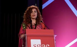 La SGAE busca el diálogo con los críticos y con Cultura para evitar su desaparición