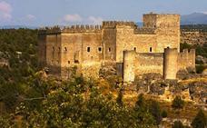 Por qué una escapada a Segovia siempre es un buen plan