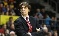 El GBC anuncia que Marcelo Nicola será su entrenador