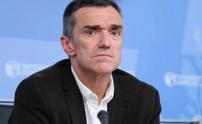 El Gobierno Vasco dice que si el GAL y la tortura «merecen la condena de todos, no se puede hacer una excepción con ETA»