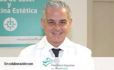«En medicina estética, producto permanente, problema permanente»