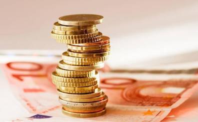 Último día para presentar la declaración de la renta