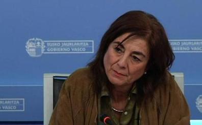 El Gobierno Vasco «escandalizado» por el «ataque al autogobierno» con la sentencia del TS sobre las becas