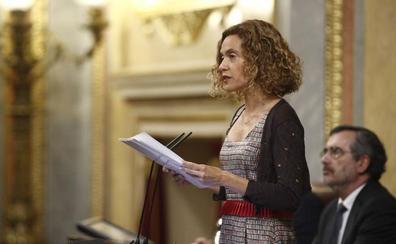 Sánchez se da tres semanas para lograr el apoyo de Podemos sin ceder ministerios