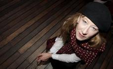 Loreena McKennitt, el jueves 11 de julio en Donostia