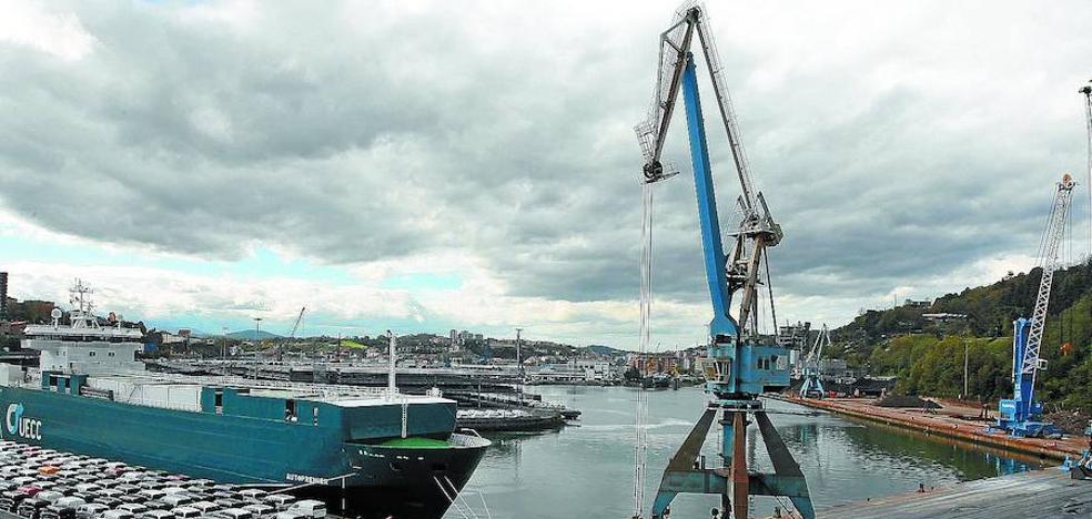 El comité investigador descarta acoso laboral en el Puerto, pero afea la gestión del presidente