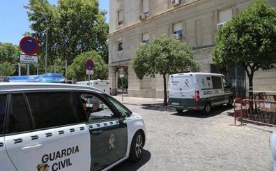 Investigan la muerte de un joven en un centro de menores de Almería