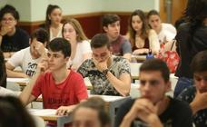El Gobierno Vasco introduce cambios en las becas universitarias para hacerlas «inimpugnables»
