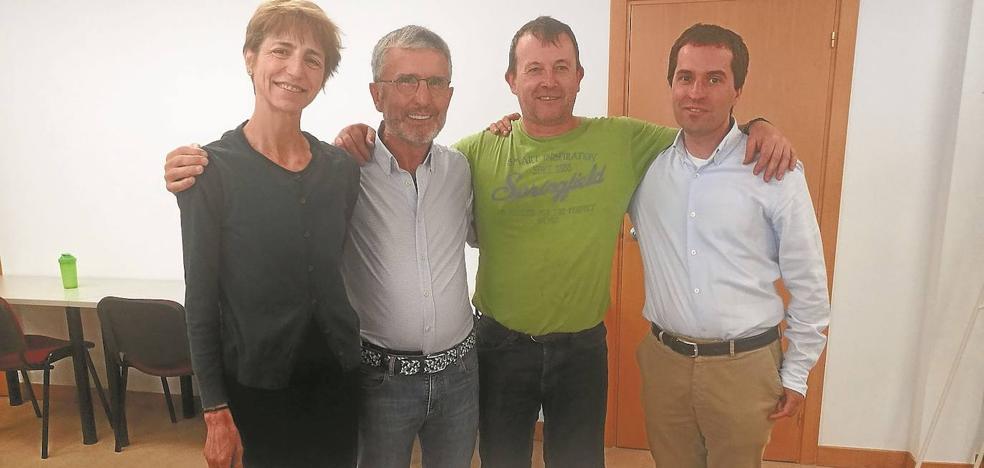 Neurtek, 40 años en primera línea