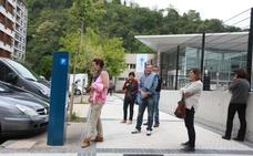 Donostia suprimirá el 20% de los parquímetros e incentivará el pago de la OTA con el móvil