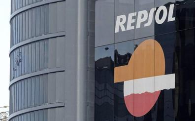 Repsol invertirá 50 millones en empresas sociales a través de un fondo de inversión