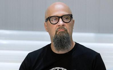 Almeida cancela el concierto de Def con Dos en Madrid por la condena de enaltecimiento del terrorismo de su cantante