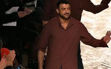 Investigan la muerte del jeque diseñador Khalid Al Qasimi