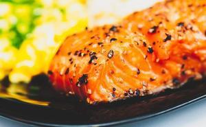 Los mejores platos para cocinar en el microondas