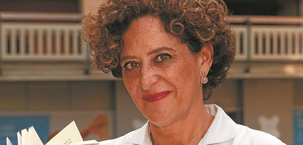 Silvia Zuluaga: «Es necesario desterrar algunos mitos que rodean el adelgazamiento»