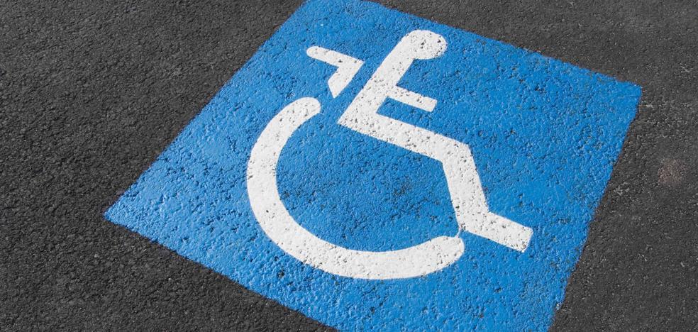 Trece tetrapléjicos recuperan la movilidad en los brazos gracias a una nueva cirugía