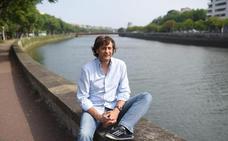 Marcelo Nicola: «Tengo claro que lo primero es que el club crezca y para ello debemos enganchar a la gente»