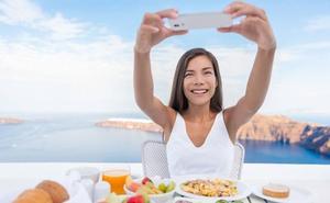 Salud: En verano no vale todo