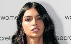 Lucía Rivera se encara a sus 'haters'