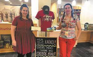215 palabras en euskera para turistas