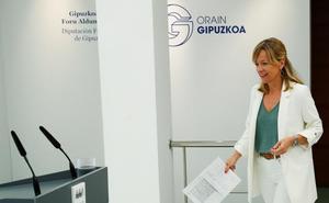 La Diputación aprueba las directrices económicas y técnicas de unos presupuestos «de continuidad» para 2020